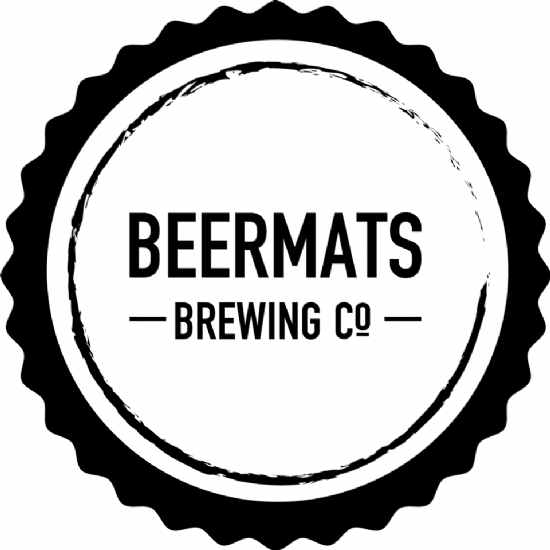 Beermats Brewing
